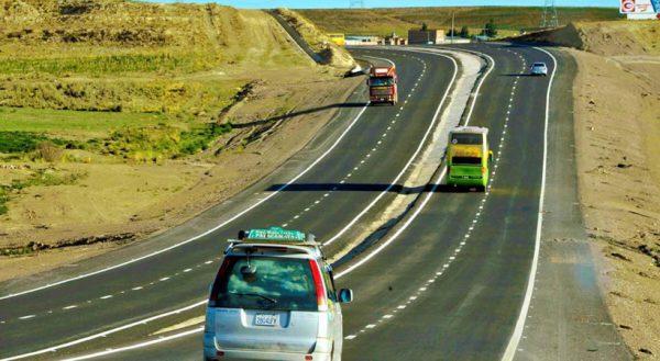 Movilidad privada desde el aeropuerto de Juliaca – Puno – La Paz (Bolivia) o viceversa