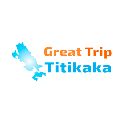 Great Trip Titikaka